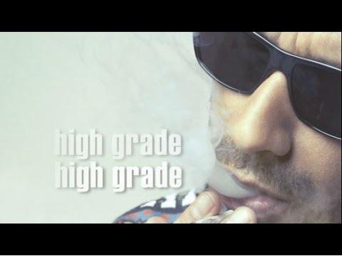 Taïro - High Grade