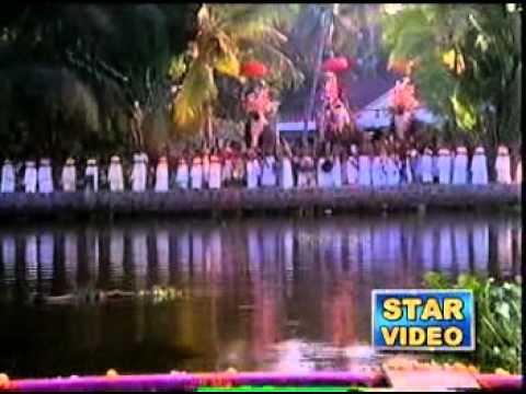 Revathikoru Pavakutty (1986)- Child Artist in Me! :)