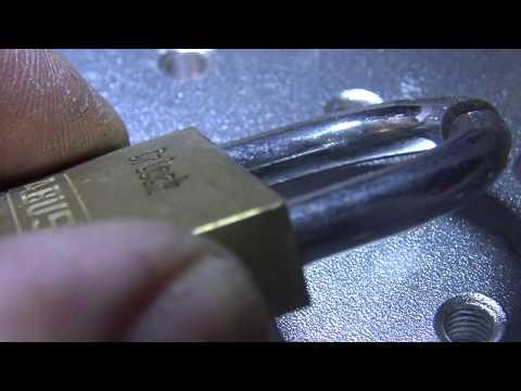 Laser Engraver - Keys - Locks -Locksmiths