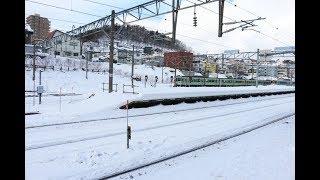 小柳ルミ子 - 恋の雪別れ
