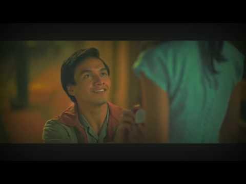 film-habibie-&-ainun-3-trailer
