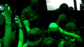 MV BILL e KMILLA - ESTILO VAGABUNDO II - FICTION-GO