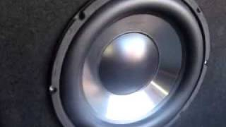 Blaupunkt GTW 1000 MK ll