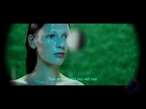 Enigma - Turn Around (with lyrics)