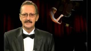 «Уроки музыки» № 7  Шопен  Мазурки