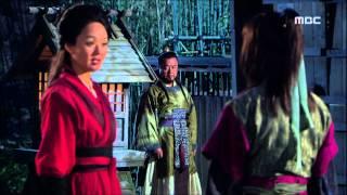 Kim Su-ro, The Iron King, 5회, EP05, #01