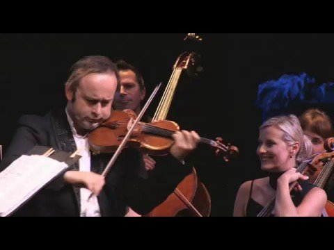 Ave Astor Piazzolla