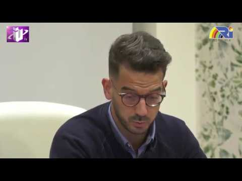 Xeque Mate | Edição 6 (2ª Temporada) | Vila Franca de Xira