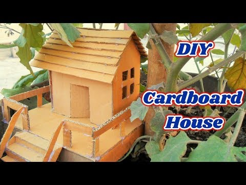 how-to-make-a-model-house-out-of-cardboard-house-|-diy-cardboard-house