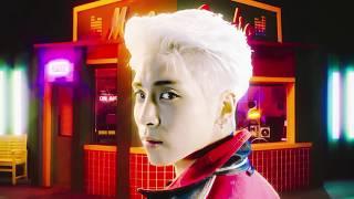 [SUB ITA] Kim Jonghyun (종현) - #Hashtag (와플) - SHINee