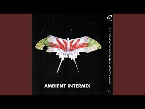 Elevatorium (Sub Dub Remix)