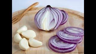 कोलेस्ट्रोल का सफाया कीजिये और हार्ट अटेक,ब्रेन अटेक,लकवा जैसी गंभीर बीमारियों से बचिए