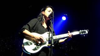 """Michelle Branch - """"Goodbye To You"""" (Hopeless Romantic Tour) 7/25/17"""