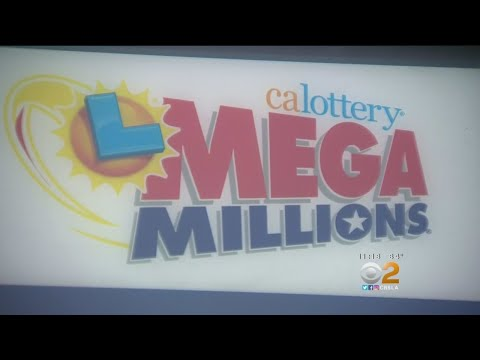 Mega Millions Jackpot Shoots Up To $433 Million