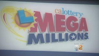 Mega Millions Jackpot Shoots Up To $433 Million