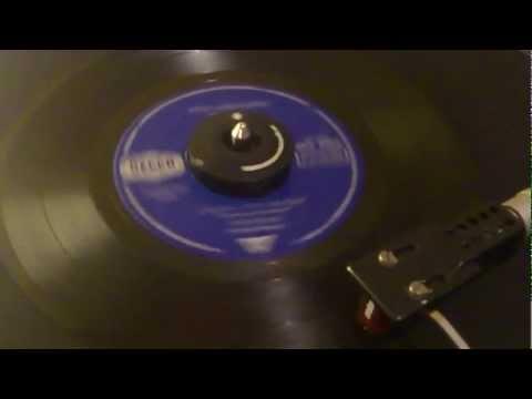 The Rolling stones Ep Devil Records Valencia