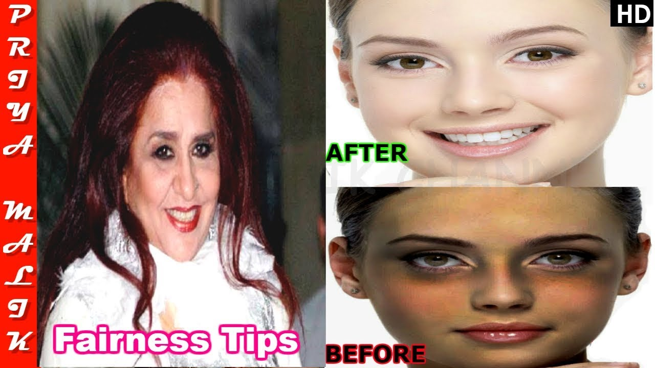 Communication on this topic: 10 Shahnaz Husain Beauty Tips For Skin , 10-shahnaz-husain-beauty-tips-for-skin/