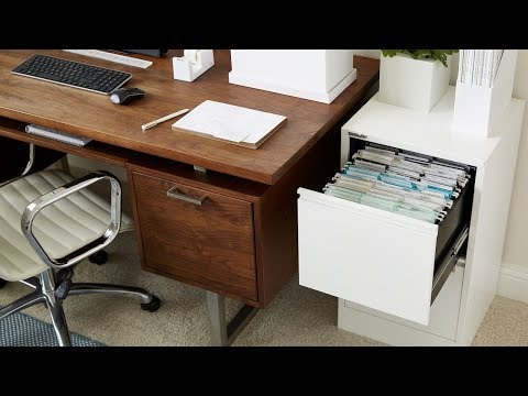 how-to:-organize-paperwork-and-files