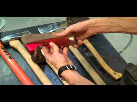 Tools To Survive Economic Collapse