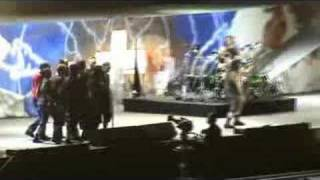 Metallica Die My Darling Download 2006