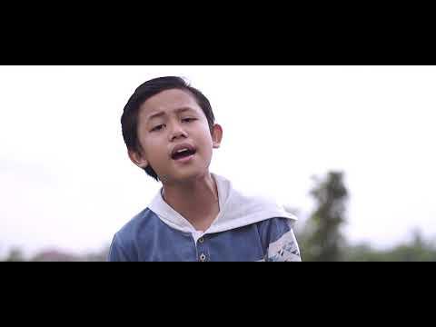 Navis Idol JR - Rindu Kampung Seko' ( COVER - RKS Project )