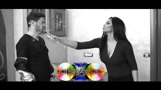 Malyna - Nu mai vreau sa aud de numele tau (Official video)