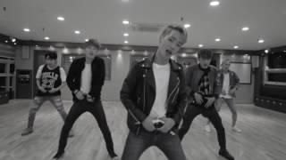 [MV] 엠펙트(MFECT)_Impact