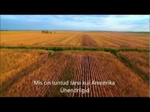 Agriculture in the USA and Canada