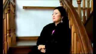 МАКПАЛ ЖУНУСОВА - МАНГIЛIК САГЫНЫШ ( Kz new 2010)