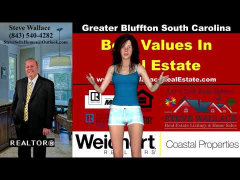 Find a FREE Wealth of Real Estate Information Online