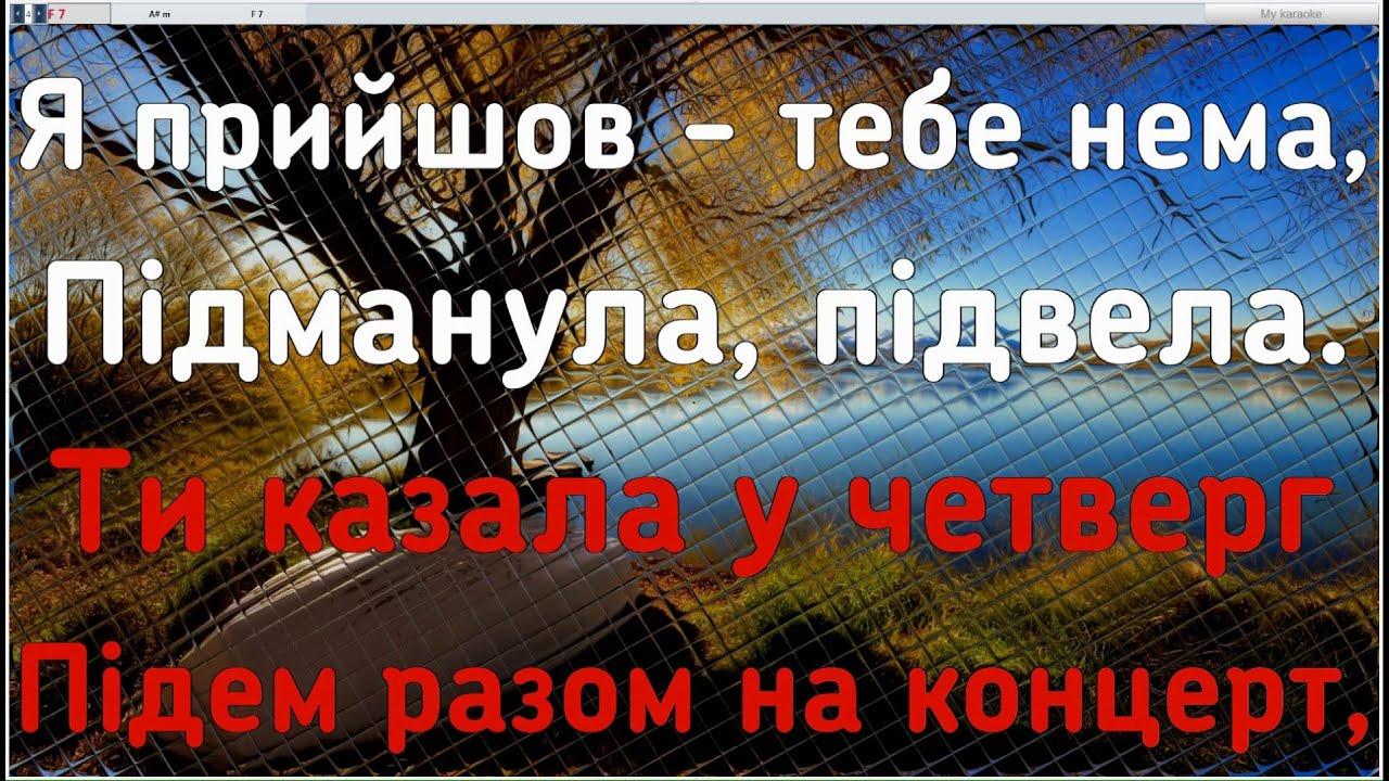"""""""Я прийшов - тебе нема"""", - Порошенко про Зеленського, який не приїхав на аналізи в """"Олімпійський"""" - Цензор.НЕТ 5559"""