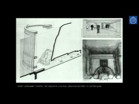 Integrities: The International Salvage of Abu Simbel