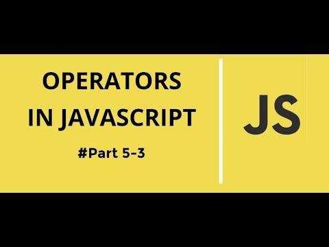 JavaScript Tutorial for beginner #part-5-3 thumbnail