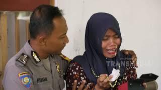 SIAP NDAN - Pak Bhabin Pindah (10/1/20)