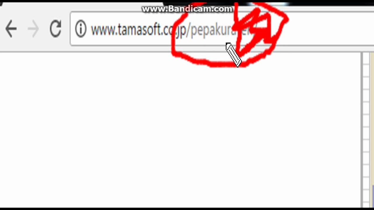 how to download Pepakura on pc or mac