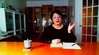 张欣萍自述为郭文贵充当打手,代郭文贵向司法机关诬告唐柏桥等人