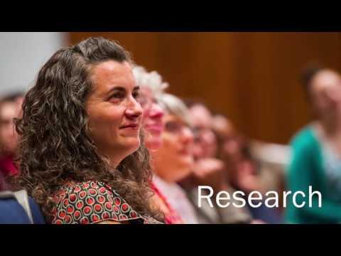 Princeton University Program in Gender and Sexuality Studies