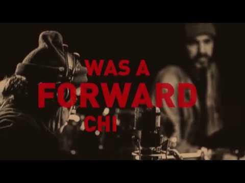 Ry Cooder - The Prodigal Son (Lyric Video)