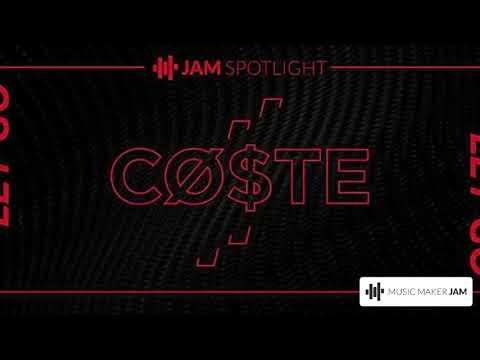 COSTE LA 4e MUSIC