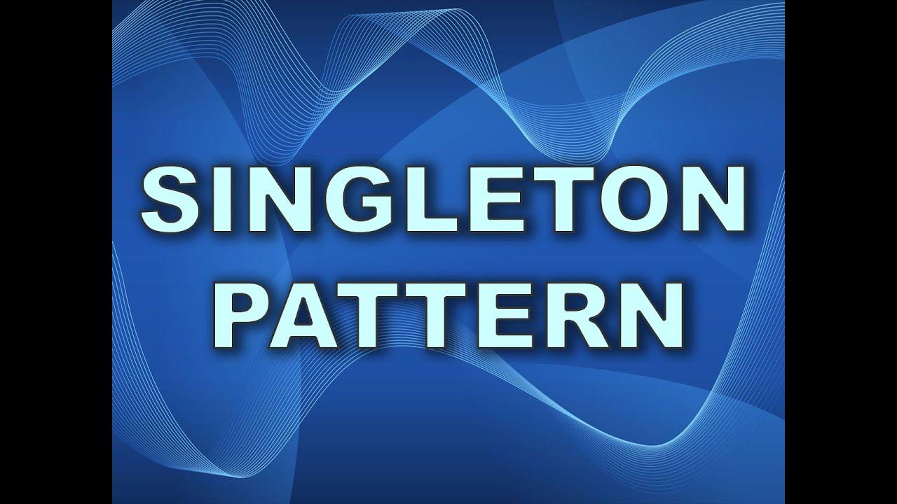 Singleton pattern in java design patterns tutorial 01 java9s singleton pattern in java design patterns tutorial 01 java9s baditri Images