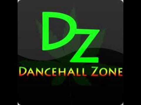 Dj Prep Dancehall Winter Mix 2013
