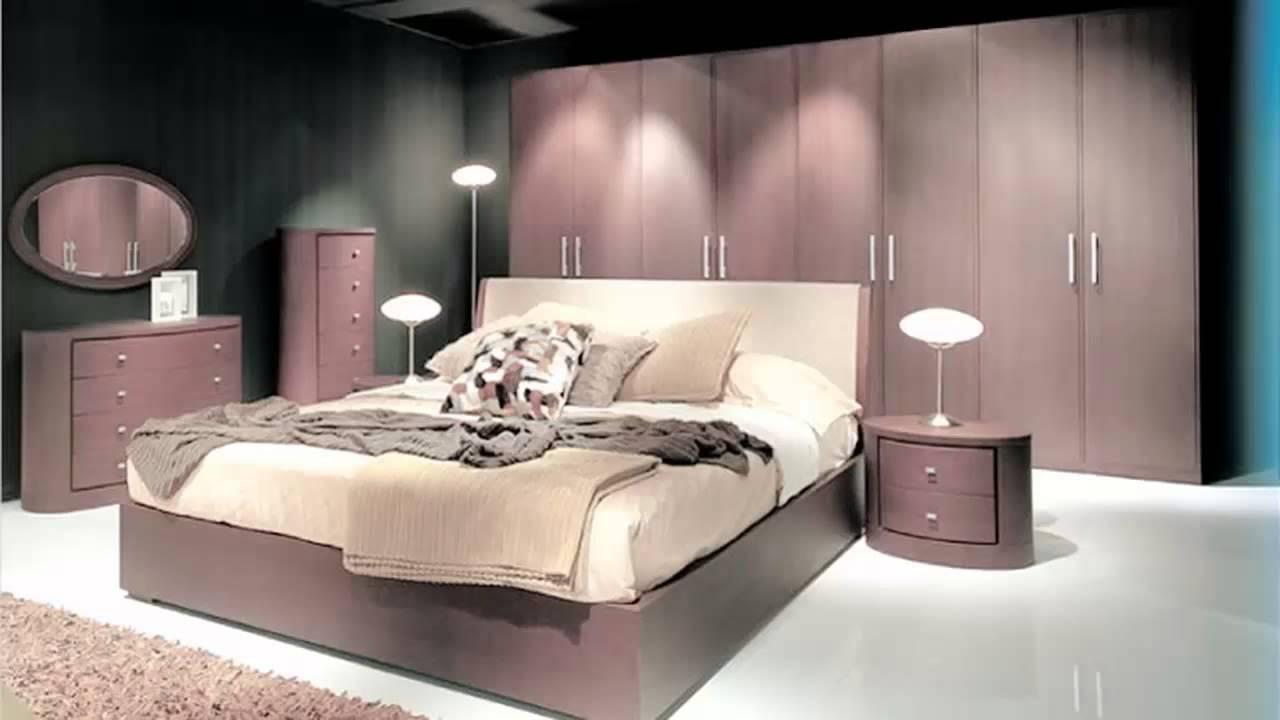9409f039d21cb  افكار جديده لتزيين غرف النوم - YouTube