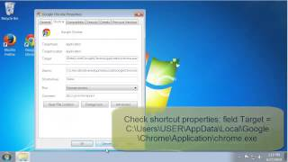 How to remove ads from the browser (Mozilla Firefox, Google Chrome, Internet Explorer)