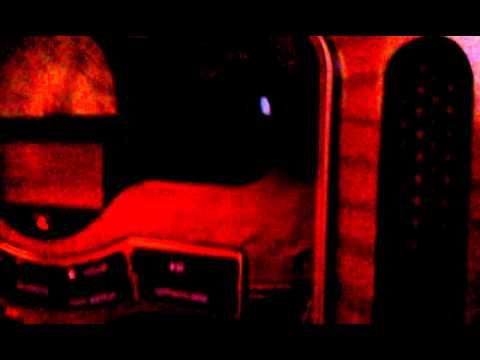1995 WBLK 93.7FM Buffalo, NY Air Check/ Radio Drop