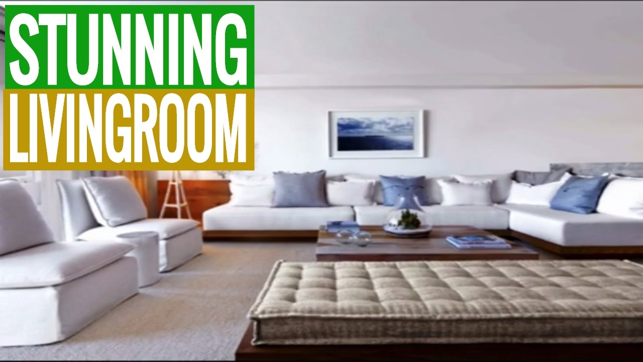 Small Space Design Living Rooms Living Room Furniture For Small Spaces Design Ideas 2017 Youtube