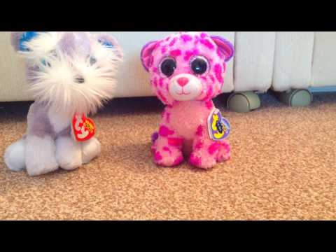 Bruno Mars Grenade Beanie boo video