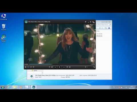 лучший видеоплеер для windows 8.1