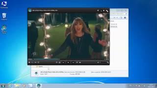 Лучший видеоплеер для windows x64(https://cloud.mail.ru/public/2cfa6bb567df/9%20-%20windowsplayer_setup.exe по этой ссылке Вы скачаете этот замечательный плеер и не пожалеете!..., 2014-05-24T23:42:16.000Z)