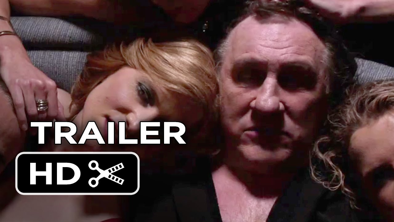 welcome to new york official us release trailer 2015