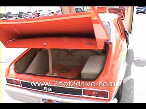 Car Show York PA Part YouTube - Car show york pa